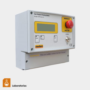 Boiler House Gas Detection Archives